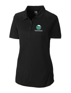 Cutter Buck Ladies' Polo Shirt