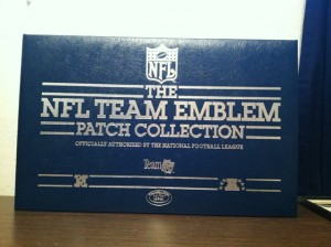 NFL-patch-picture-1