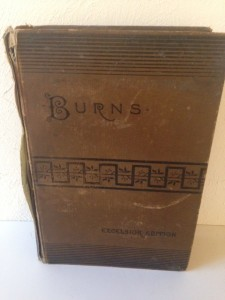 works-of-burns-front